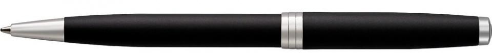 Услуга по лазерной гравировке с металлизацией